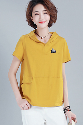 9211姜黄色