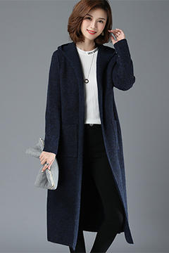 83109藏青色