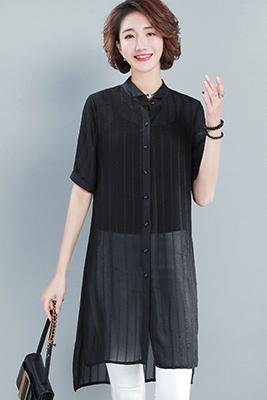 9209黑色+吊带黑色