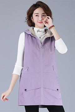 9279紫色