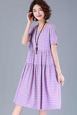 9207紫色