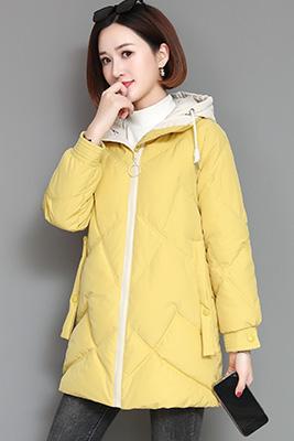 9355浅黄