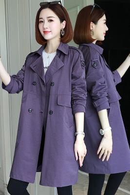 9370紫色