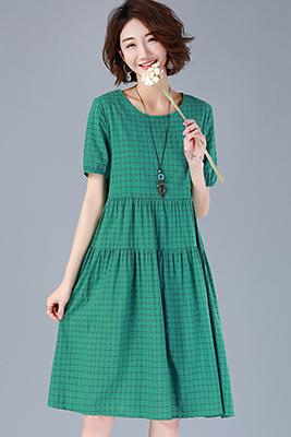 9207绿色